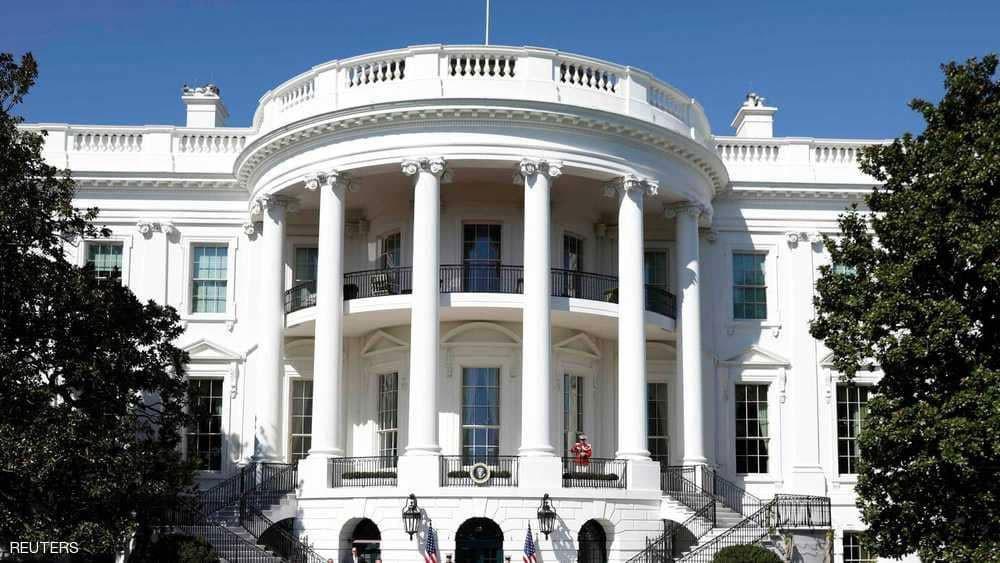 """البيت الأبيض : الإدارة الأميركية تراقب وضع تركيا """"عن كثب"""""""