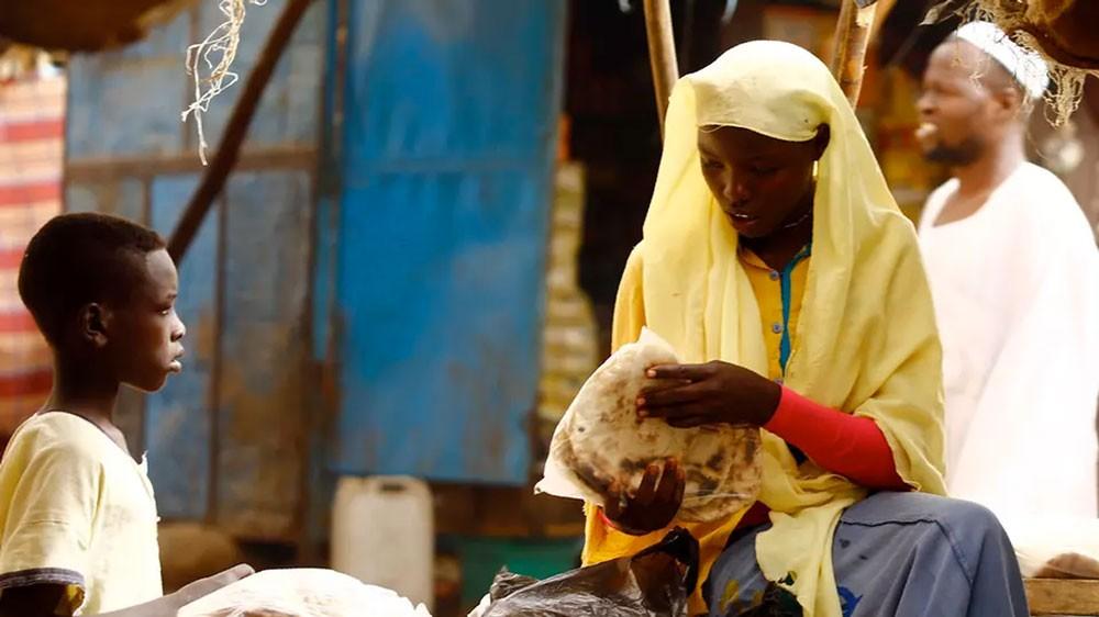 السودان.. أزمة الخبز تتفاقم وجهود حكومية لمواجهتها