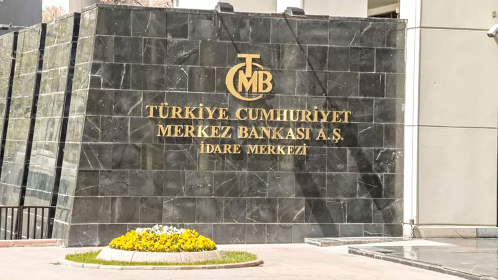 مصرفيون: المركزي التركي سيوفر سيولة بالليرة بسعر 19.25%
