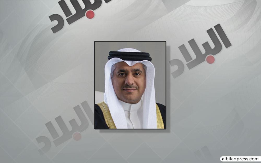 البحرين تجتاز تدقيق منظمة الطيران المدني الدولي الإجباري