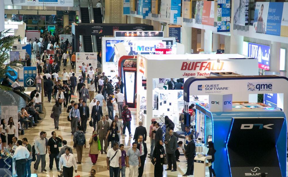 """""""اليونيدو"""" يشجع رواد الأعمال على المشاركة في الرواق الوطني البحريني بجيتكس"""