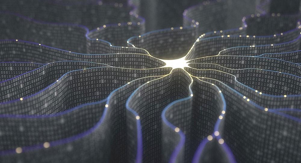 مبرمجون يطلقون إضافة ثورية للمتصفح تستخدم شبكة عصبونية اصطناعية