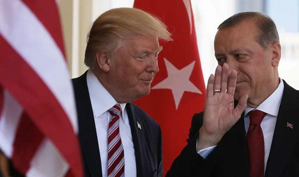 تركيا تعلن زيادة في الرسوم الجمركية على عدد من المنتجات الأميركية