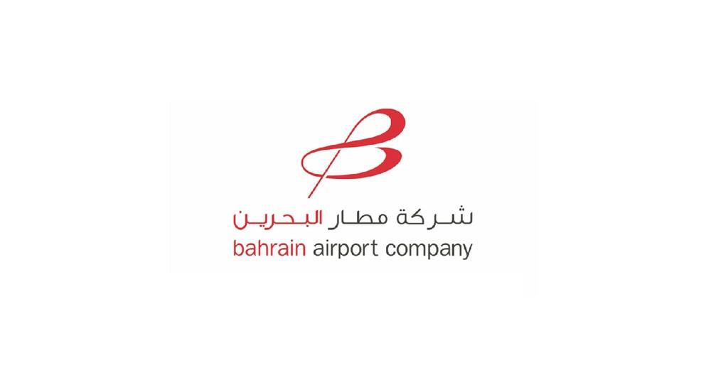شركة المطار تدعو المسافرين للتواجد قبل ثلاث ساعات من موعد إقلاع رحلاتهم تجنبًا للتأخير