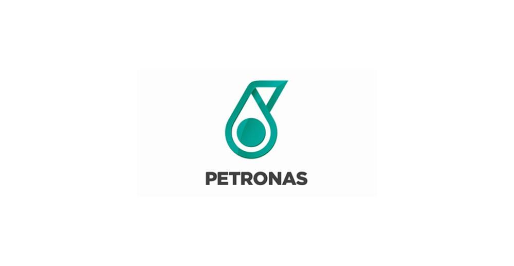 بتروناس الماليزية تستحوذ على 30% من حصة الكتلة النفطية في السنغال