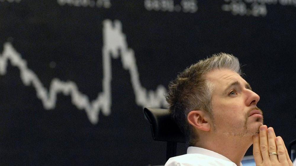 أسهم أوروبا ترتفع متجاهلة خسائر الأسواق الناشئة