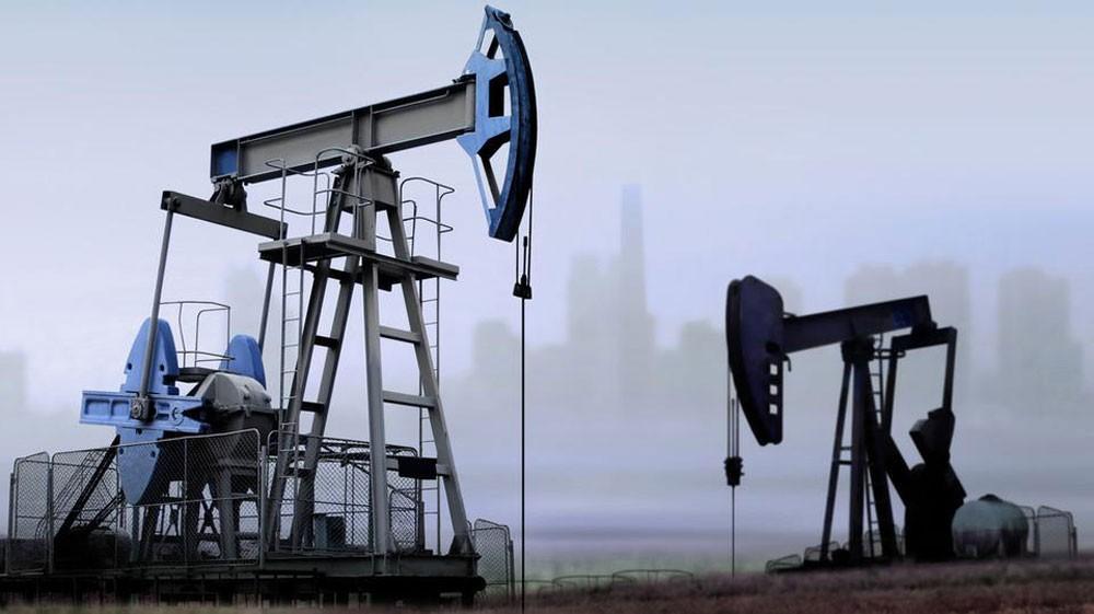 مخزونات النفط الأميركية ترتفع 3.7 مليون برميل في أسبوع