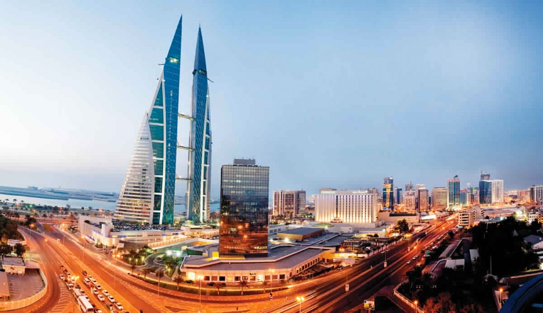 دعم سعودي إماراتي كويتي لبرنامج التوازن المالي بالبحرين