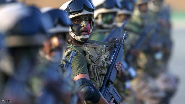 السعودية.. إحباط مخطط إرهابي لأحد عناصر داعش في البكيرية