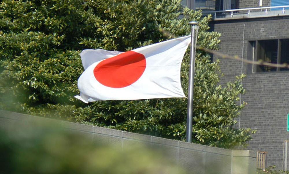 تراجع صادرات اليابان للولايات المتحدة إلى 11 مليار دولار الشهر الماضي