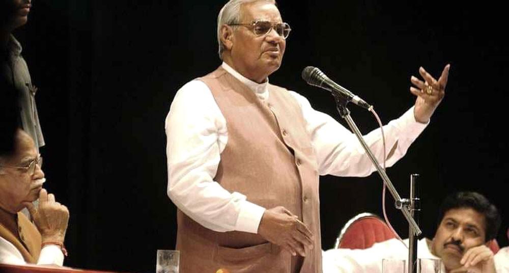 وفاة رئيس الوزراء الهندي السابق عن 93 عاما