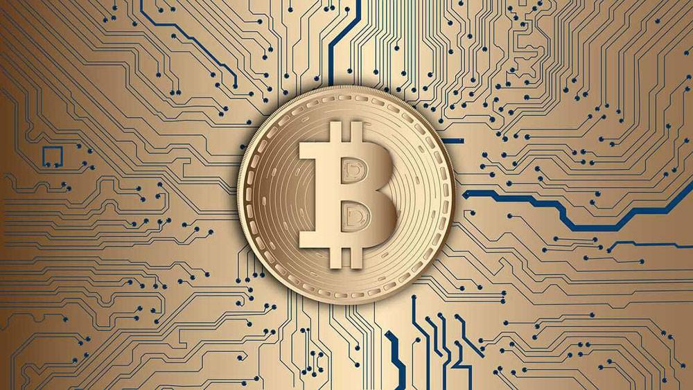 """إطلاق تنفيذ العقدة الكاملة لــ""""Bitcoin SV"""" لاستعادة بروتوكول البيتكوين الأصلي"""