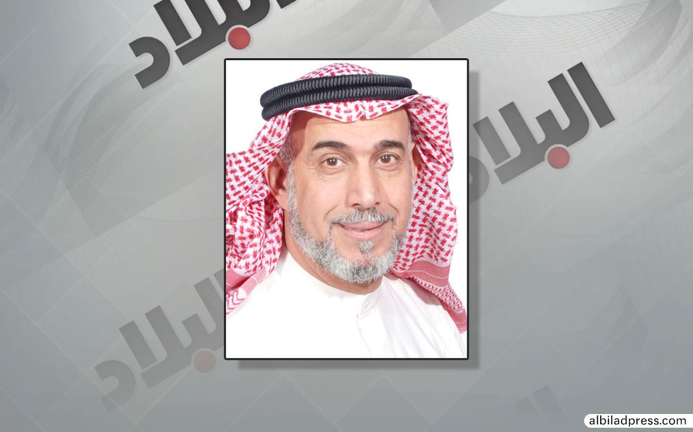 النائب داود : حل فوضى الشهادات المزورة بيد القضاء والحكومة