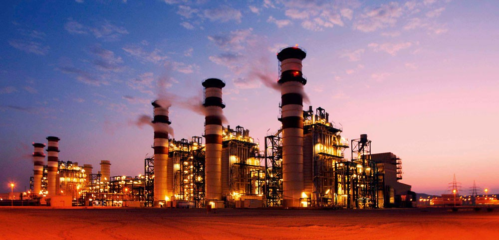 أسواق النفط تغلق على ارتفاع
