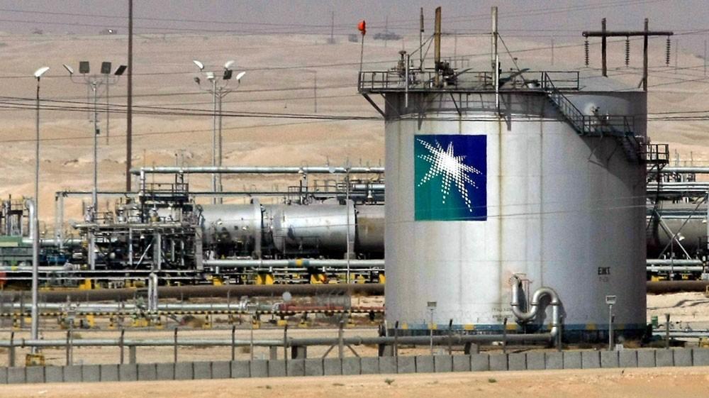 """أرامكو تفجر """"مفاجأة قوية"""" حول احتياطياتها النفطية"""