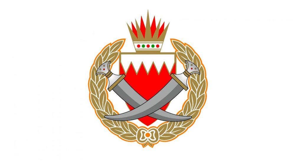 الداخلية: يستثنى في تأشيرات القطريين الحالات الإنسانية بالعوائل المشتركة ضمن ضوابط