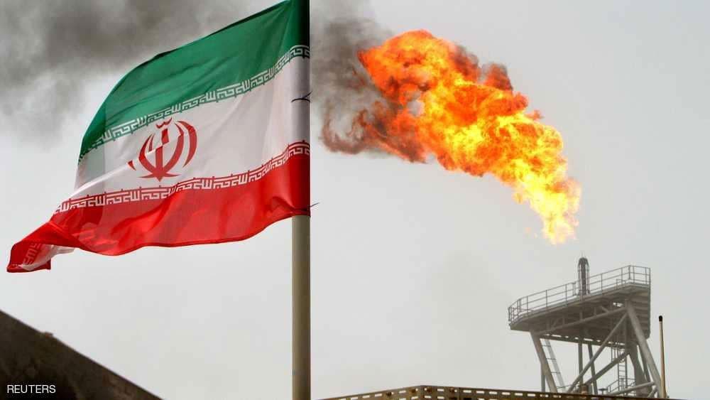 إيران لأوروبا : ننتظر ضمانات لبيع النفط والعمل المصرفي