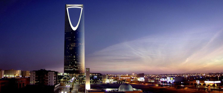 صندوق النقد: 3 خطط احترازية للسعودية إن تراجع النفط