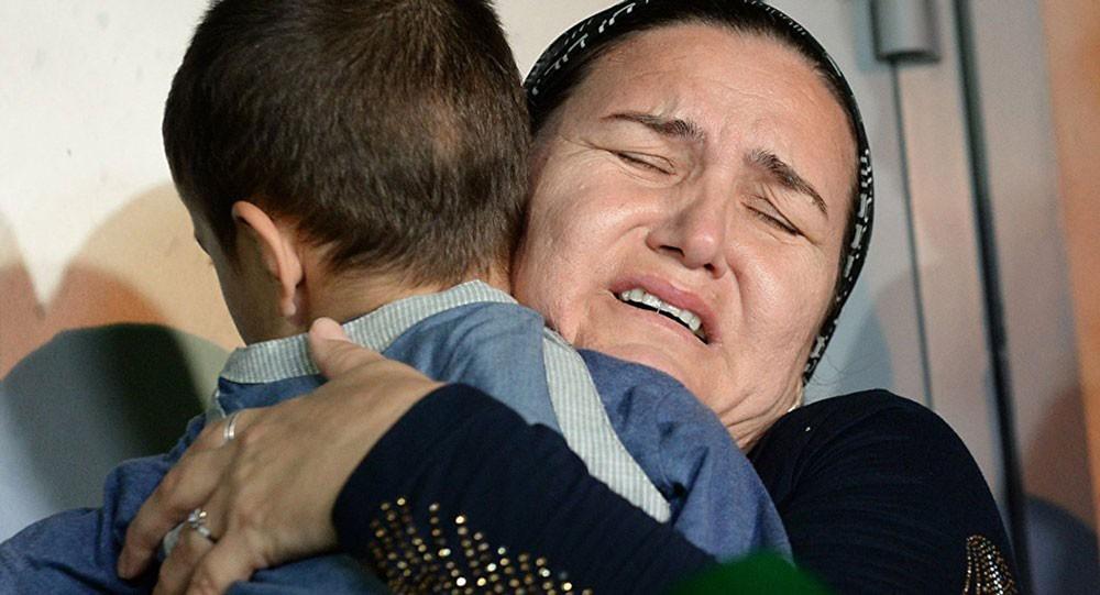 دراسة: اكتئاب الأم يؤثر على صحة الأطفال الجسمانية والنفسية