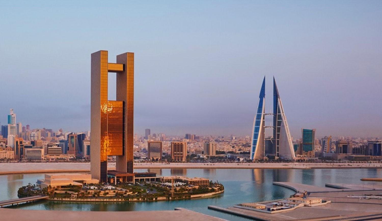 البحرين في الفئة الثانية عالميًا للرفاهية الاجتماعية