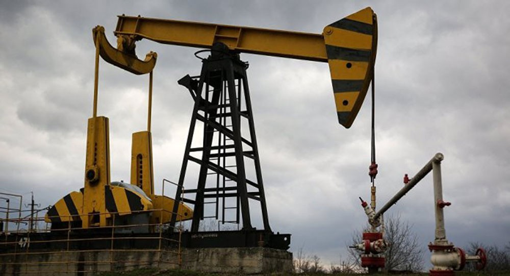 «فيفاكور» تسلّم الكويت محطة لمعالجة النفط