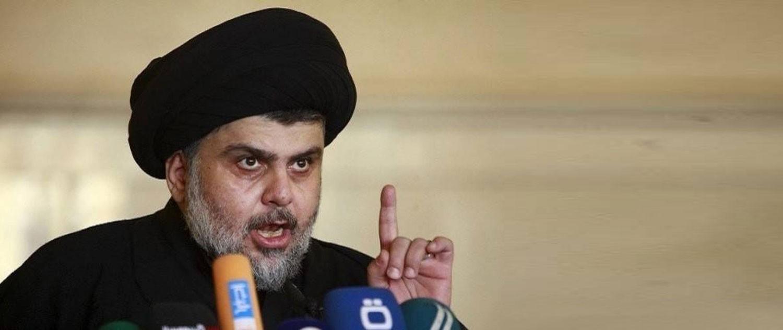 """العراق.. """"سائرون"""" سيعلن رسمياً تشكيله للكتلة الأكبر"""