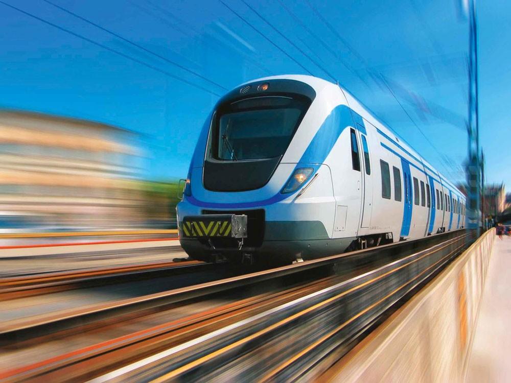 """مليـارا دولار تكلفـة إنشاء """"مترو البحرين"""""""