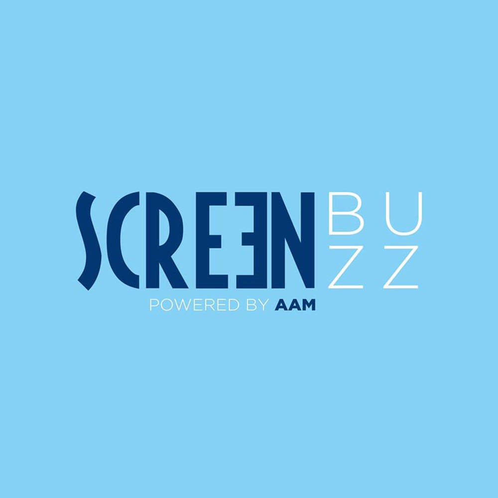 Screen Buzz تفتح باب التقديم لـورشة كتابة السيناريو التلفزيوني