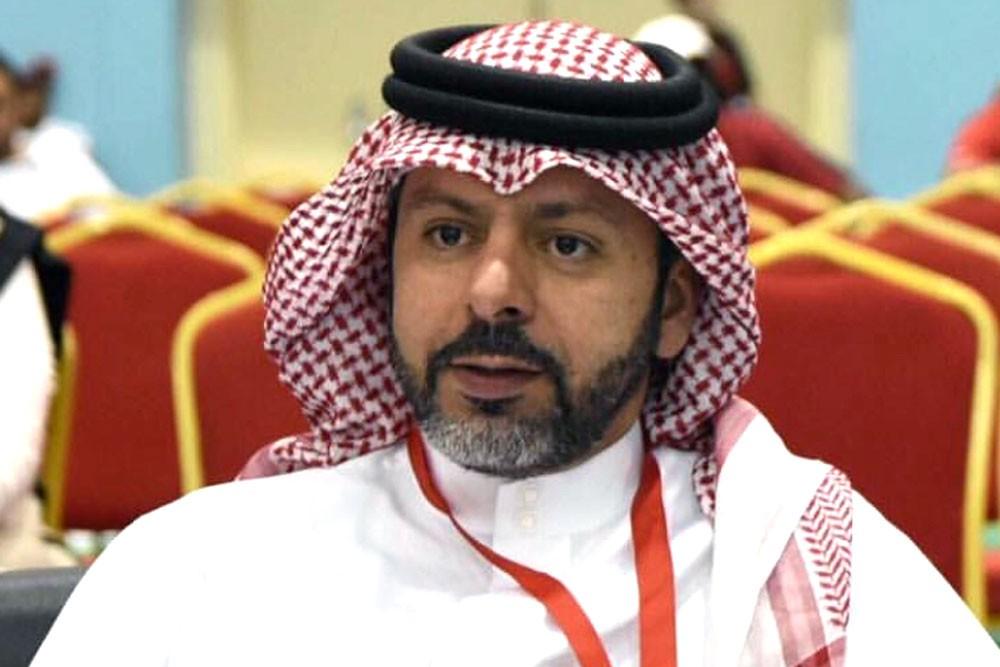 اتحاد BMMAF يعلن عن فتح باب التسجيل بالنسخة الخامسة من بطولة البحرين MMA