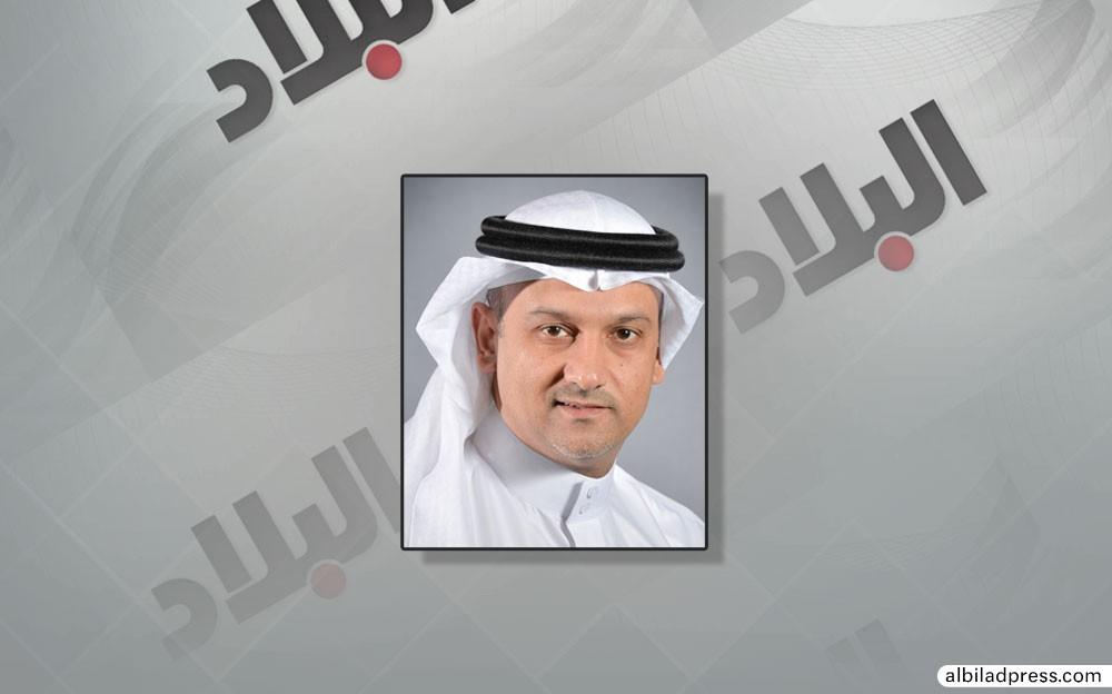 الاتحاد الدولي يسند للبحرين استضافة بطولة العالم تحت 21 عام