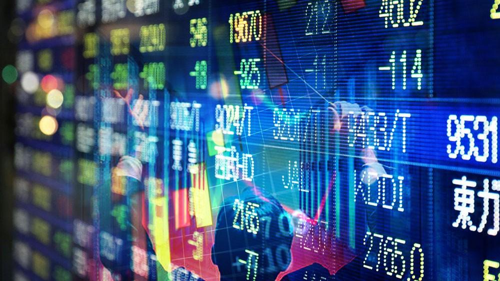 الأسواق الاسيوية تستهل تعاملاتها بالمنطقة الخضراء وسط اجراءات بنك الشعب الصيني