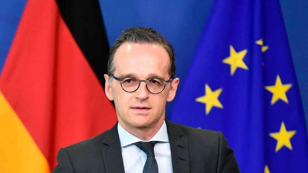 ألمانيا: على أوروبا ملء الثغرات بعد تراجع الدور الأميركي
