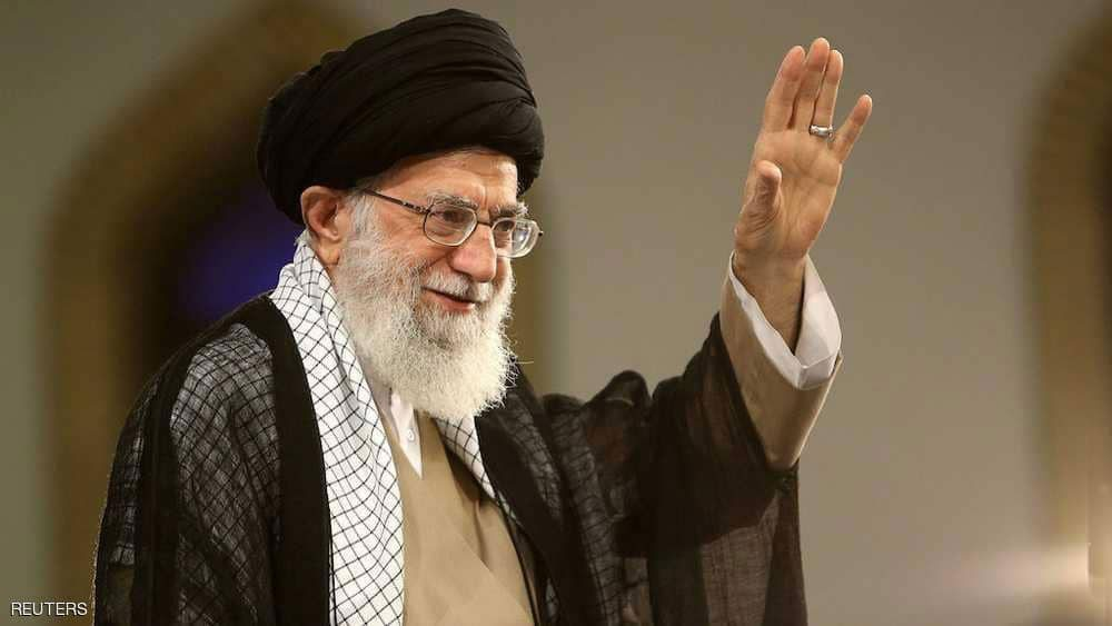 إقالة الوزراء بإيران.. كبش الفداء لنظام يتجذّر فيه الفساد