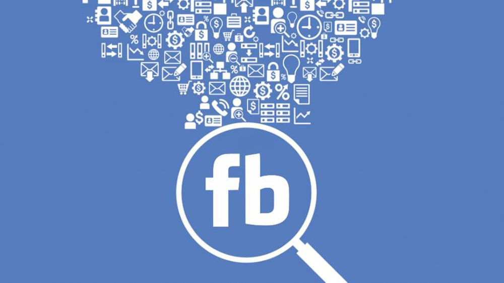 فيسبوك تختبر فكرة جديدة لاستكشاف الأصدقاء الجدد