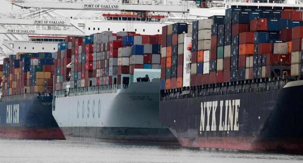 الممثل التجاري الأمريكي : مراجعة اتفاق التجارة مع المكسيك كل 6 سنوات