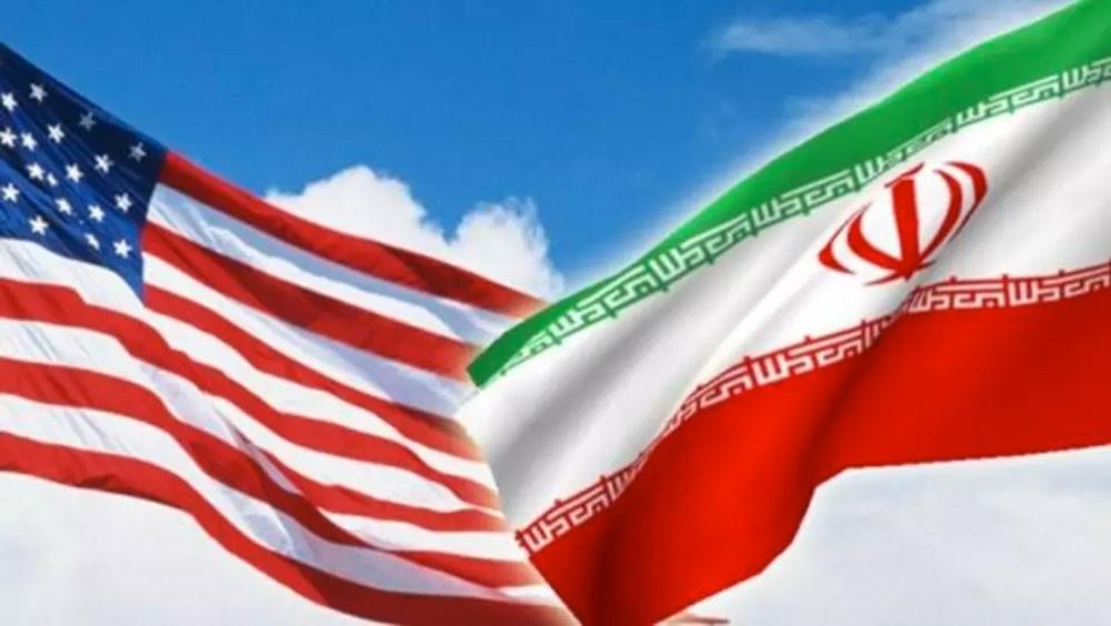 """واشنطن: """"العدل الدولية"""" غير مخولة للنظر بشكوى إيران"""