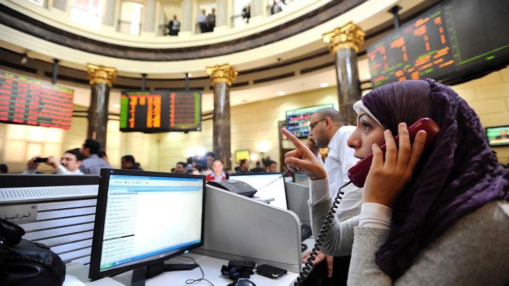 """""""القاهرة للاستثمار""""تبدأ جولة خارجية للترويج لطرح أسهمها"""