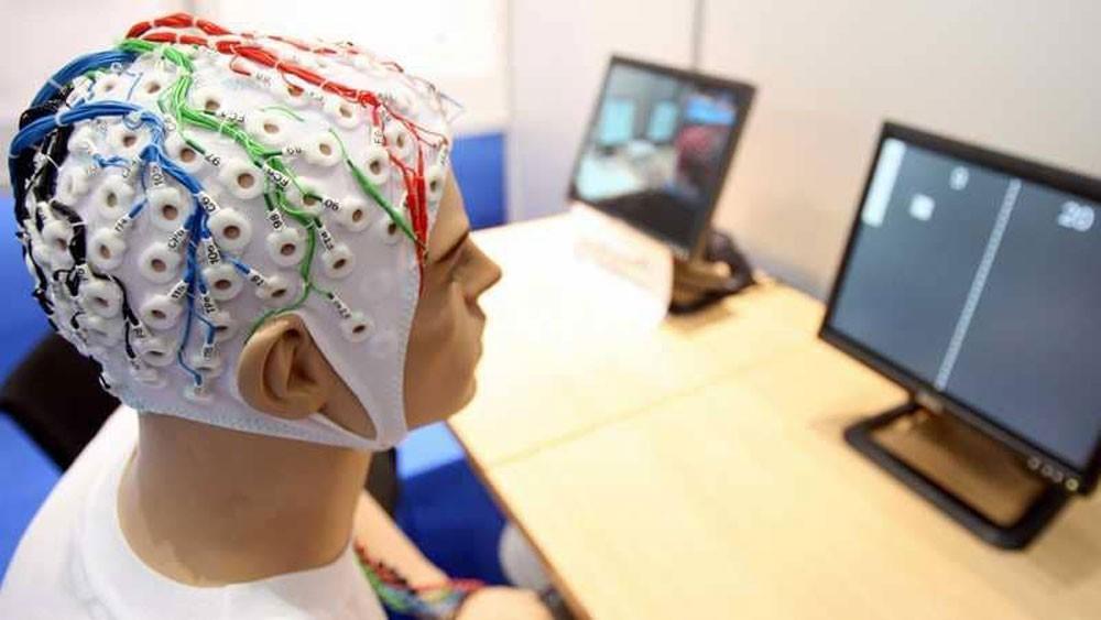 """اكتشاف خلية """"فريدة"""" بالمخ تميز الإنسان عن باقي الكائنات"""