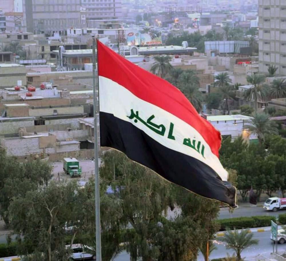 """العراق.. سباق الكتلة الأكبر يتسارع وحظوظ """"الحشد"""" تتراجع"""