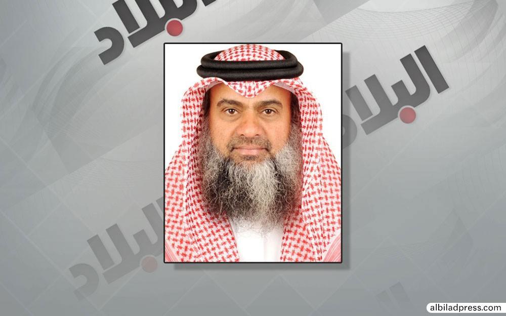 """جمال بوحسن : قطع طريق سفارتنا ببريطانيا """"ارهاب"""""""