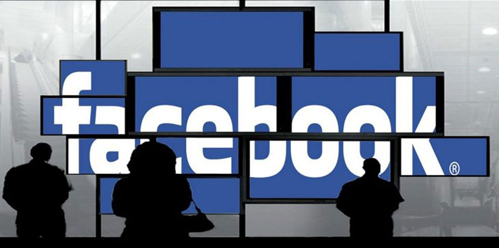 فيسبوك سيعمل 100% بالطاقة المتجددة بحلول 2020