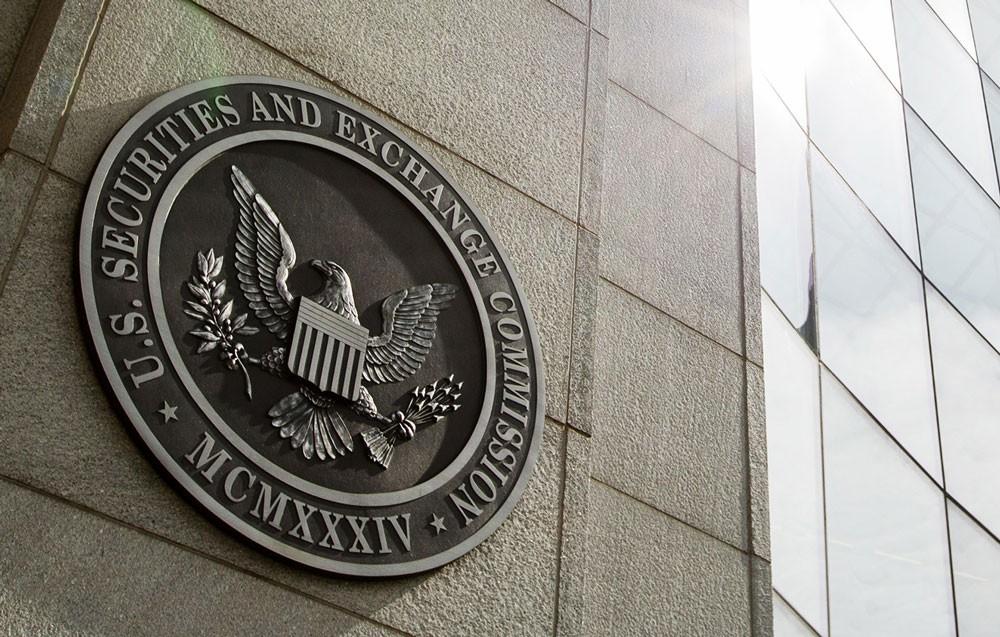 """السلطات الأميركية تفرض غرامة على وكالة """"موديز"""" لتقصيرها في ضبط تقييم المنتجات المالية"""