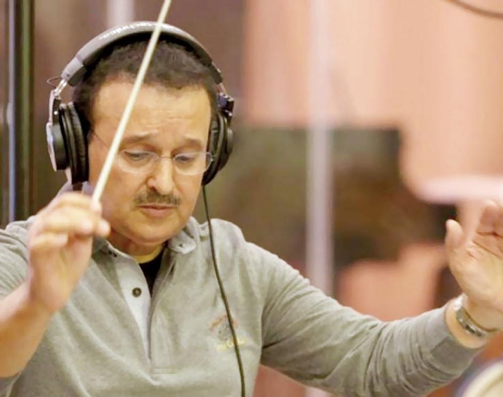 """البحرين تشارك في مهرجان السينما العالمي بهنغاريا بـ""""القوة الناعمة"""""""