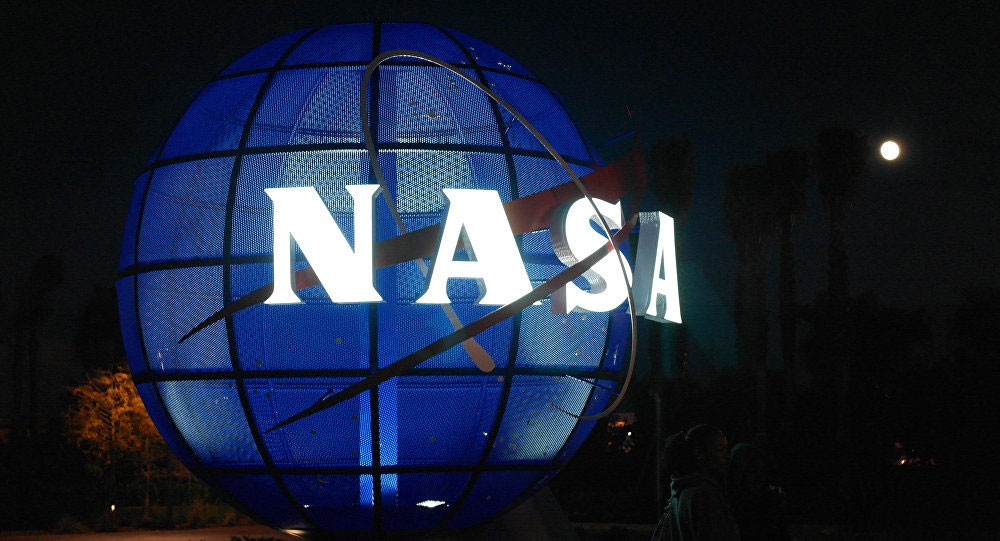 """""""ناسا"""" تشهد إجراء لم يحدث منذ 50 عاما"""