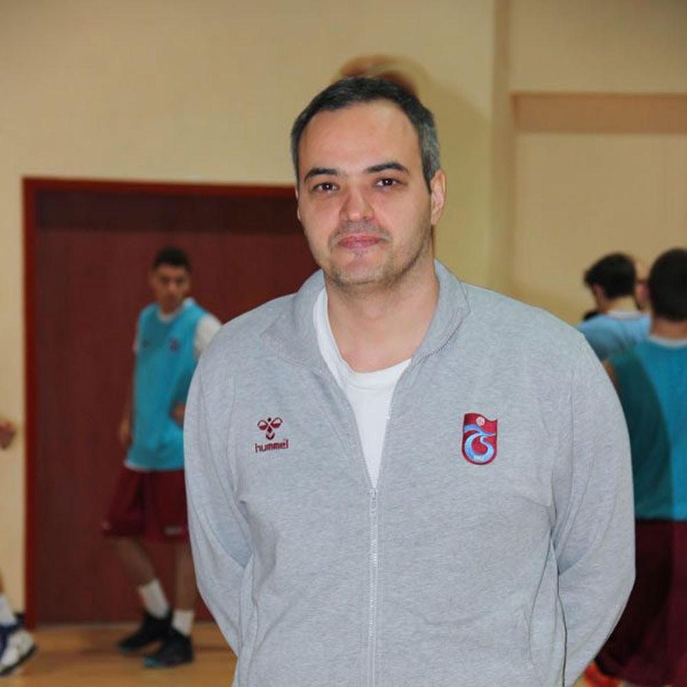اليوم تبدأ الدورة الدولية المستوى الثّاني لمدربي السلة