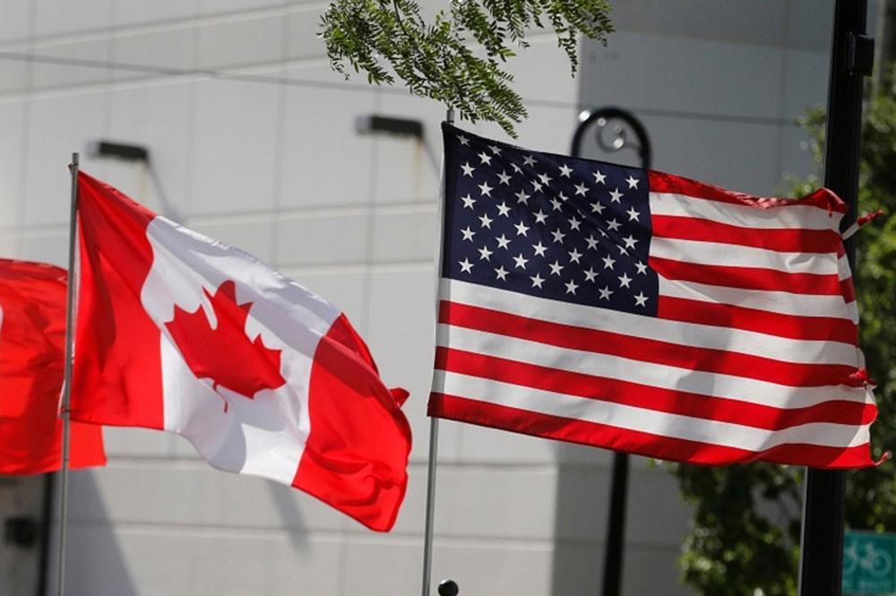 كندا والولايات المتحدة على وشك التوصل إلى اتفاق حول صيغة جديدة لنافتا