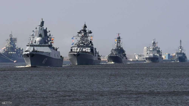 على وقع تصاعد التوتر.. روسيا توجه رسالة قوية لأميركا
