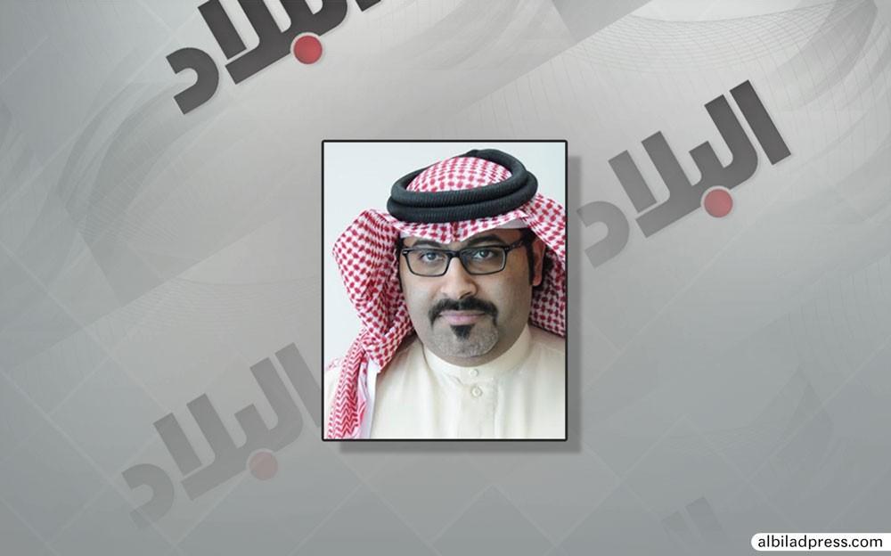 """""""وكيل التربية"""" يعلن عن توظيف 797 من البحرينيين المؤهلين كمعلمين"""