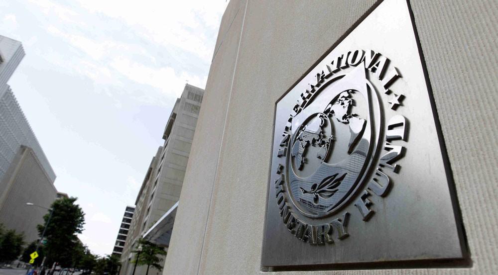 النقد الدولي يرحب بجهود السعودية في تعزيز مبادرات إطار المالية العامة متوسط الأجل