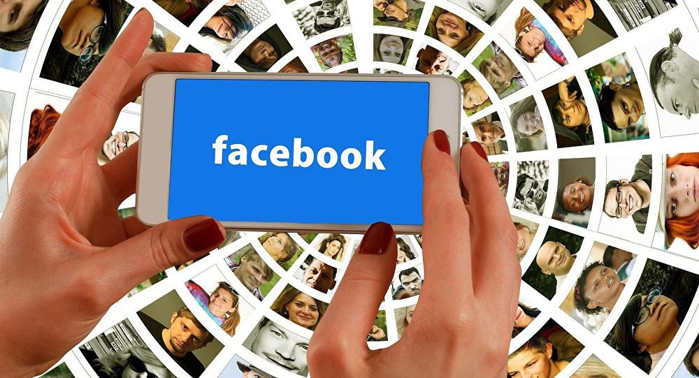 """كيف تحظر متابعة على """"فيسبوك"""""""